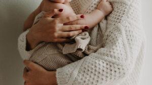 blog-oiritaly-festa-mamma-giorno-regalo-banner